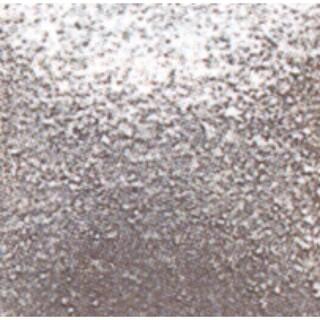 Duncan Sparklers Brush On Glitter - 2 oz
