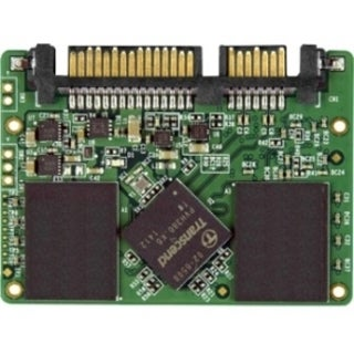 Transcend 32 GB Internal Solid State Drive