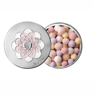 Guerlain Meteorites Light Revealing Pearls of Powder # 3 Medium