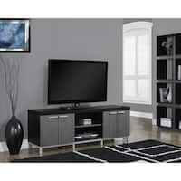 Oliver & James Moll 60-inch TV Console