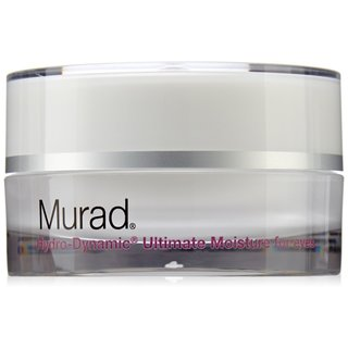 Murad Hydro-Dynamic Ultimate 0.5-ounce Eye Moisture