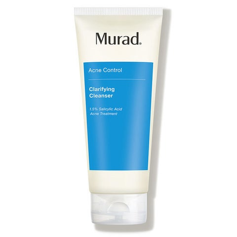 Murad Clarifying 6.75-ounce Cleanser