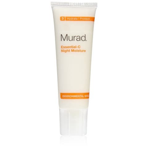 Murad Essential-c 1.7-ounce Night Moisture
