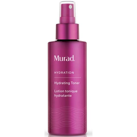Murad 6-ounce Hydrating Toner