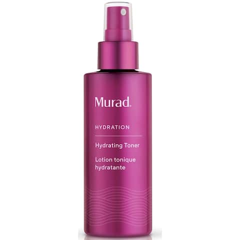 Murad 6-ounce Hydrating Spray Toner