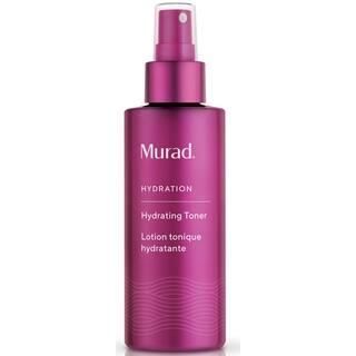 Murad 6-ounce Hydrating Toner https://ak1.ostkcdn.com/images/products/9677973/P16857428.jpg?impolicy=medium