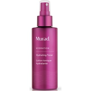 Murad 6-ounce Hydrating Spray Toner
