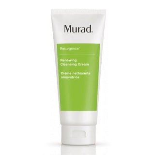 Murad Renewing 6.75-ounce Cleansing Cream