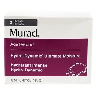 Murad Hydro-dynamic 1.7-ounce Ultimate Moisture