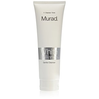 Murad White Brilliance 4.5-ounce Gentle Cleanser
