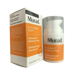 Murad Intensive-c Radiance 1.7-ounce Peel