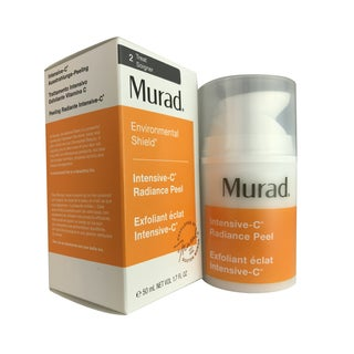 Murad Intensive-c Radiance 1.7-ounce Peel