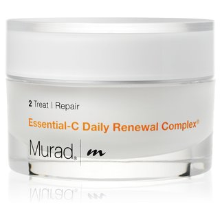 Murad Essential-c 1-ounce Daily Renewal Complex