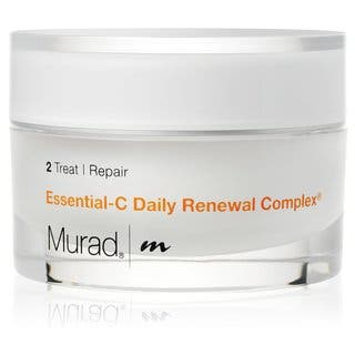 Murad Essential-c 1-ounce Daily Renewal Complex https://ak1.ostkcdn.com/images/products/9677996/P16857449.jpg?impolicy=medium