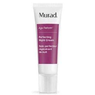 Murad Perfecting 1.7-ounce Night Cream