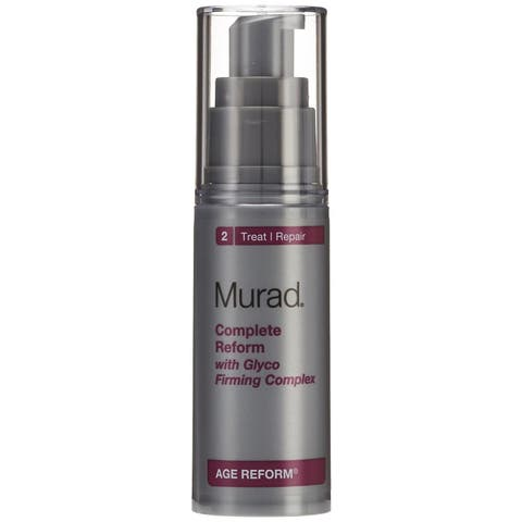 Murad 1-ounce Complete Reform with Glyco Firming Complex
