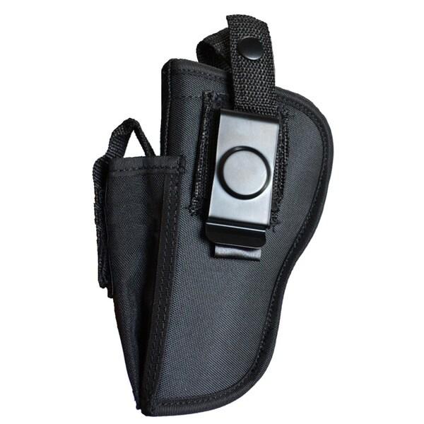 Explorer Universal Handgun Holster