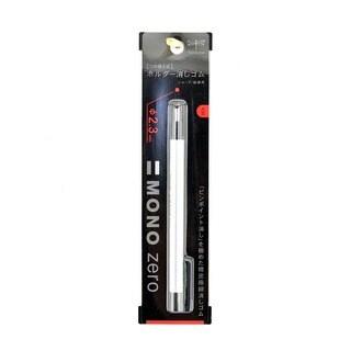 Tombow Mono Zero Erasers