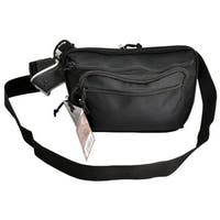 Explorer 12-inch Fanny Pack