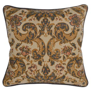 Kosas Home Chelsea's Flowers 20-inch Decorative Throw Pillow|https://ak1.ostkcdn.com/images/products/9678795/P16858177.jpg?impolicy=medium