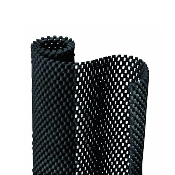 Shop Con-Tact Brand Grip Premium Non-Adhesive Non-Slip ...