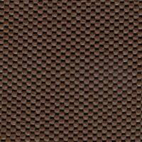 Con-Tact Brand Grip Premium Non-Adhesive Non-Slip Shelf and Drawer Liner, Chocolate (6 Pack)