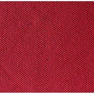 """Con-Tact Brand Grip Premium Non-Adhesive Non-Slip Shelf and Drawer Liner, Engine Red 20 x 48-inch (6 Pack) - 20"""" x 48"""""""