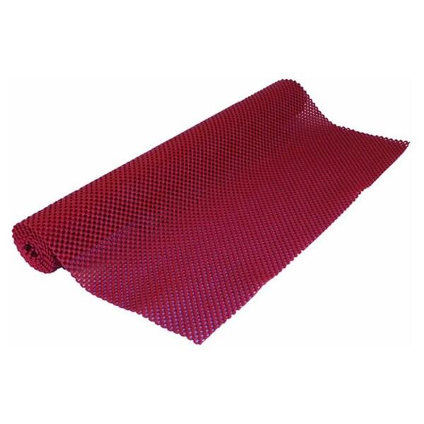 Shop Con Tact Brand Grip Premium Non Adhesive Non Slip