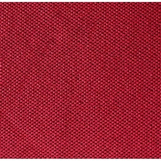 Con-Tact Brand Grip Premium Non-adhesive Shelf Liner, Engine Red 20 x 48-inch (6 Pack)