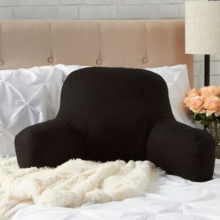 Cotton Bed Rest Pillow