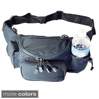Explorer 16-inch Fanny Pack