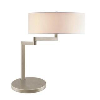 Sonneman Lighting Osso Table Lamp