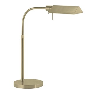Sonneman Lighting Tenda Pharmacy Table Lamp
