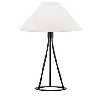 Sonneman Lighting Tetra Table Lamp