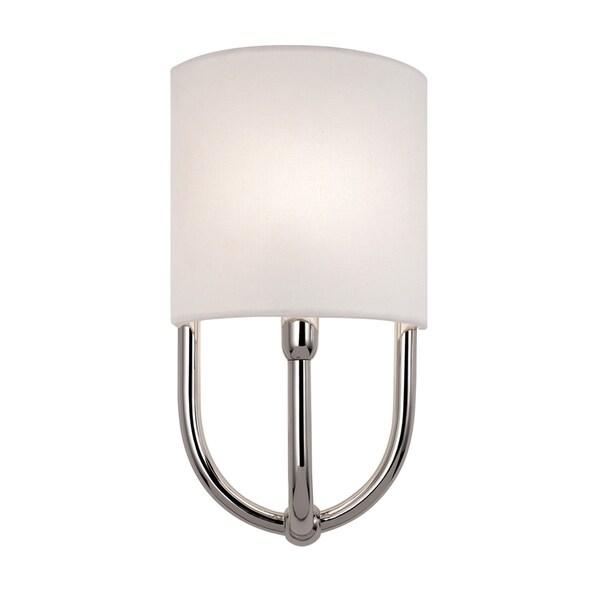 Sonneman Lighting Intermezzo Sconce
