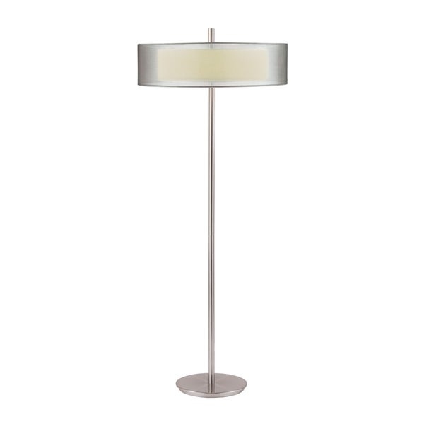 Sonneman Lighting Puri Floor Lamp