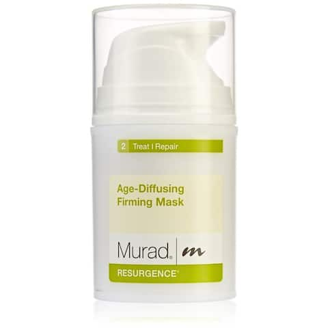 Murad Age-Diffusing 1.7-ounce Firming Mask - White