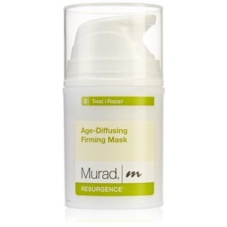 Murad Age-Diffusing 1.7-ounce Firming Mask