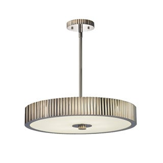 Sonneman Lighting Paramount 23 inch Pendant
