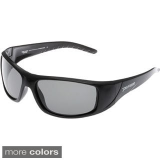 Pepper's FL7351 Dry Dock Polarized Floating Sunglasses