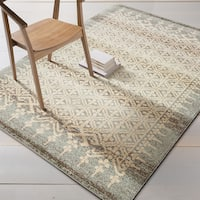 Artfully Crafted Polly Area Rug - 7'6 x 10'6