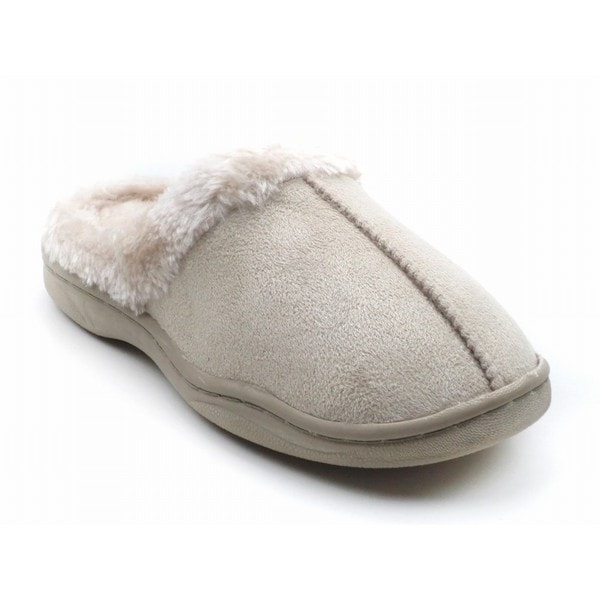 K Yola Free 45 Shop On Blue Orders Over Slippers Shipping Kid's Eqaf6