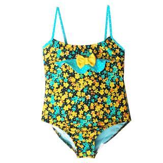 Azul Swimwear 'Prairie Girl' Infant One Piece|https://ak1.ostkcdn.com/images/products/9680360/P16859438.jpg?impolicy=medium