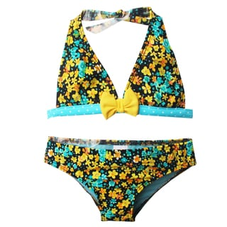 Azul Swimwear 'Prairie Girl' Bikini
