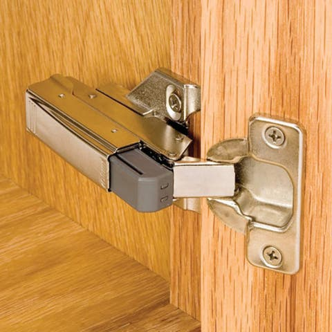 Blum Soft Close BLUMotion Add-on for CLIP Top Hinges (Pack of 10)