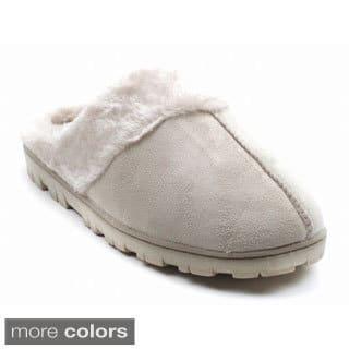f6025dcd97 Buy Women s Slippers Online at Overstock