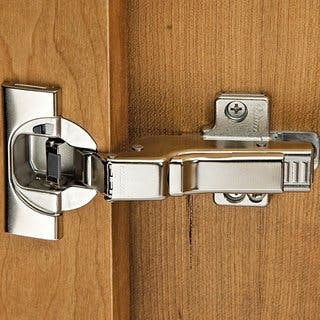 Blum 110-degree BLUMotion Soft-Close Clip Top Inset Hinges (Set of 2)|https://ak1.ostkcdn.com/images/products/9680515/P16859610.jpg?impolicy=medium