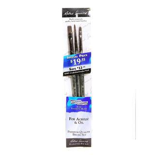 Robert Simmons Titanium Brush Sets|https://ak1.ostkcdn.com/images/products/9680815/P16859883.jpg?impolicy=medium