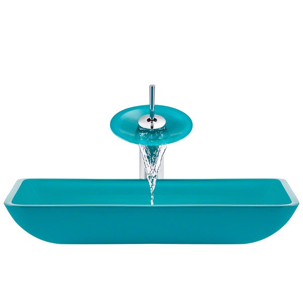 10 Inch Wide Vessel Sink