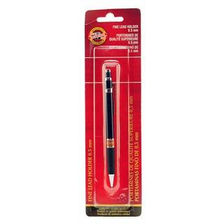 Koh-I-Noor Mephisto Mechanical Pencils